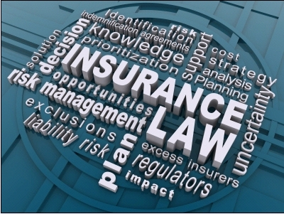 complicated-PIP-insurance-law